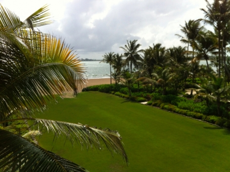 st-regis-bahia-beach-view