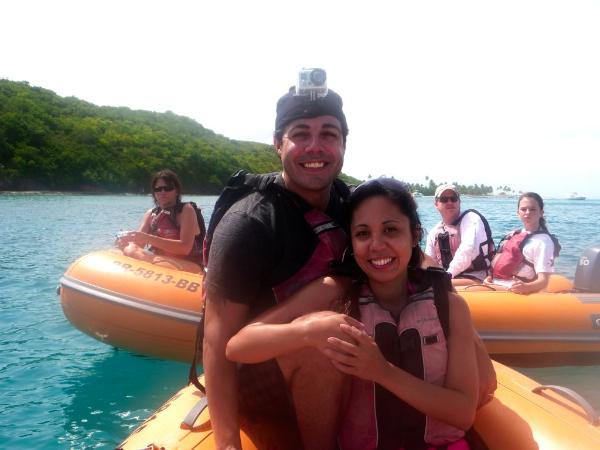 minboat-snorkeling-fajardo-rachel-jonathan