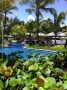 st-regis-bahia-beach-pool