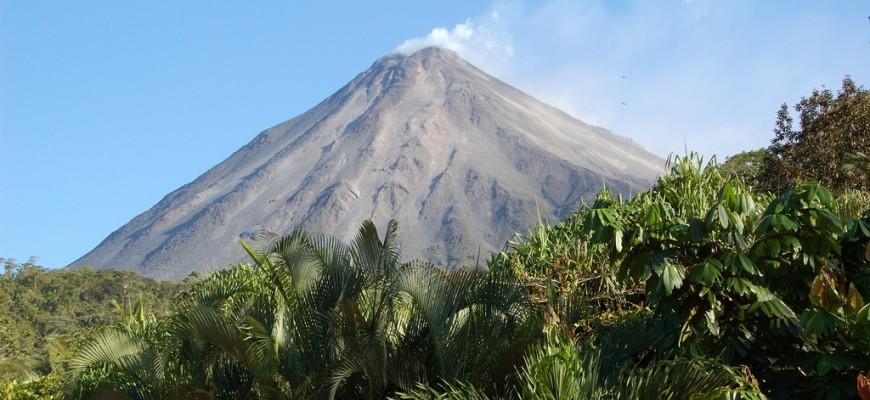 Arenal_Volcano_costa-rica