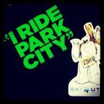 ride-park-city-2013