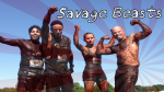 savage-race-2014