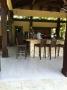 st-regis-bahia-beach-pool-bar