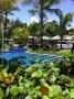 st-regis-bahia-beach-pool